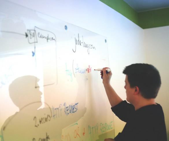 Medio centenar de profesores se forma en el diseño de proyectos de investigación y su aplicación en las aulas