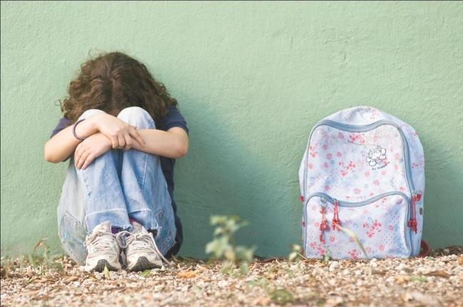 Murcia, entre las CCAA donde el acoso escolar y el ciberacoso es más habitual