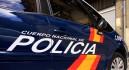Detenido en menos de 24 horas el atracador a mano armada de un estanco en Cartagena