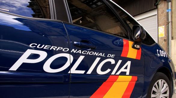 Unos 500 policías nacionales y guardias civiles vigilarán las zonas comerciales en las fiestas