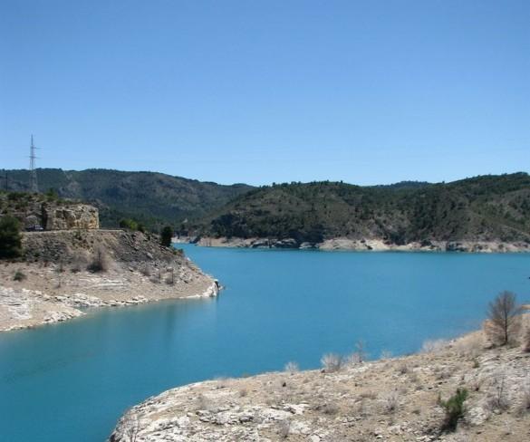 El Gobierno destina más de 2 millones de euros a paliar la sequía en el Segura