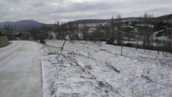 El invierno más húmedo en los últimos 76 años da paso a la llegada de la primavera