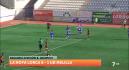 Goleada de La Hoya Lorca frente al UD Melilla