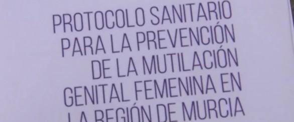 mutilación fem