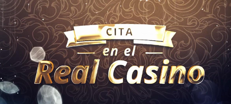 Debates en familia con 'Cita en el Real Casino'