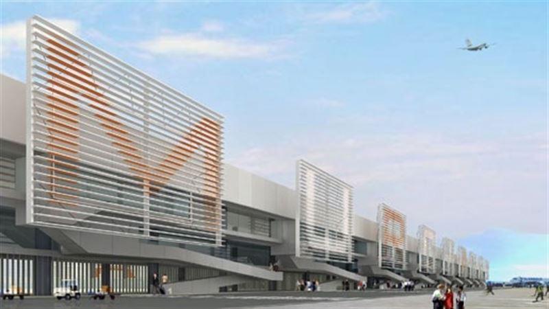 Aeromur se niega a entregar el aeropuerto de Corvera al Gobierno regional