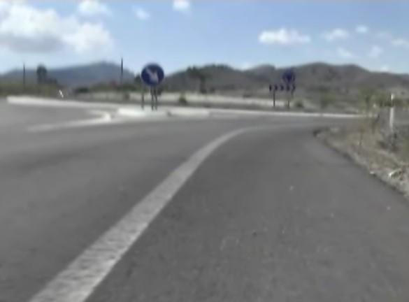 Fallecido el ciclista de 44 años atendido por parada en Cartagena