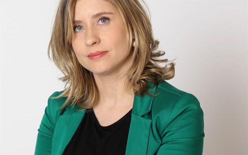 Esther Clavero (PSOE), elegida nueva alcaldesa de Molina de Segura