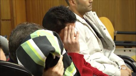El falsificador de Beniaján, uno de los mejores de España, no aparece en el juicio