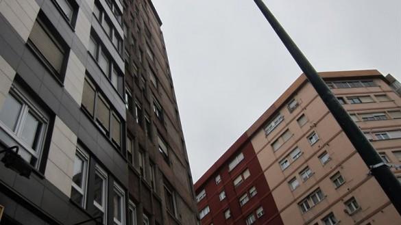 Murcia, entre las comunidades con menos alquileres inmediatos
