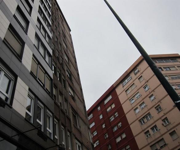 El precio de la vivienda libre sube un 1,4% en el segundo trimestre en Murcia