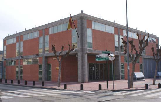 Detenida la cuidadora de unos ancianos tras extraer de sus cuentas 120.000 euros