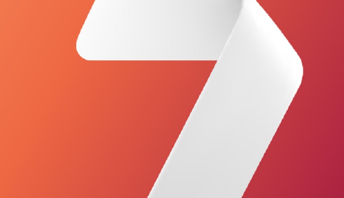 2ª convocatoria de 7 TV para que las productoras regionales presenten nuevos formatos de programas