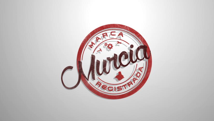 Murcia Marca Registrada
