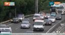 La DGT contempla 200.000 desplazamientos por las carreteras de la Región durante el Puente de Mayo