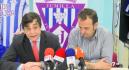 El FC Jumilla estrena presidente