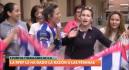 El Lorca Féminas se asegura el playoff y aspira al primer puesto