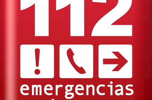 Fallece una mujer atropellada en Alguazas por un turismo cuyo conductor resulta grave