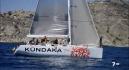 Dos barcos de la Región a la Copa del Rey de vela