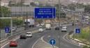 La remodelación del enlace de la A-30 y la A-7 en Murcia cortará el tráfico las próximas noches