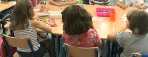 La Región de Murcia es líder nacional en identificación de alumnos con altas capacidades