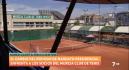 Lucha interna en el Murcia Club de Tenis