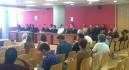 El fiscal mantiene la petición de 150 años de cárcel para los acusados de asesinar a la pareja de holandeses