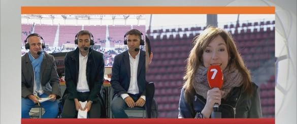 PREVIA REAL MURCIA FC CARTAGENA4