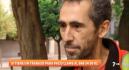 La honradez de Paco lo convierte en un fenómeno en las redes sociales