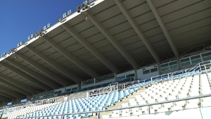 7TV te invita al regreso del Lorca FC al Artés Carrasco