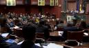 La Asamblea votará la moción de censura el 6 de abril