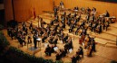La Sinfónica ofrece el domingo el concierto participativo 'El Mesías'