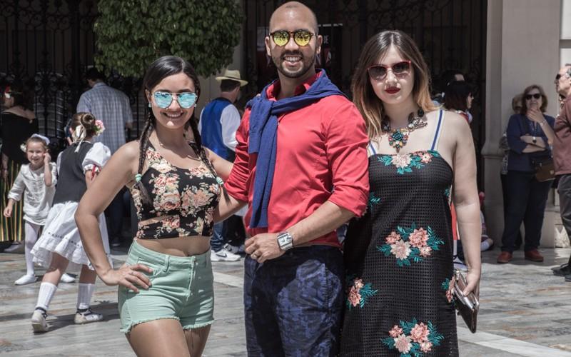 #SucedeenMurcia Galería de Fotos Bando de la Huerta (III)