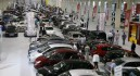 Más de 1.000 vehículos en el Salón de Vehículos de Ocasión de IFEPA