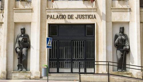 Piden 35 años de cárcel para un individuo por matar a dos personas atropellándolas en Mazarrón y Totana