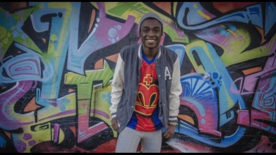 Muere el joven de Puente Tocinos que sufrió meningitis en Guinea