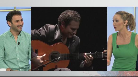 Loquillo, Miguel Poveda, Muchachito o Los Secretos, entre los conciertos de verano en Lorca