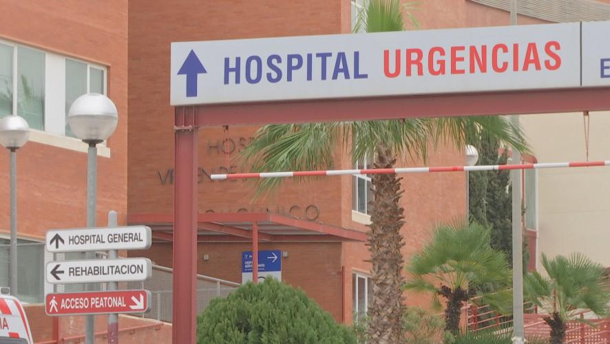 Muere un trabajador tras caer por el desnivel de una cantera en Jumilla