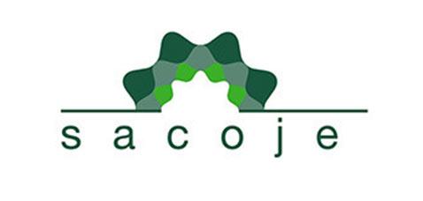 La cooperativa Sacoje, Premio Diario del Campo a la Exportación