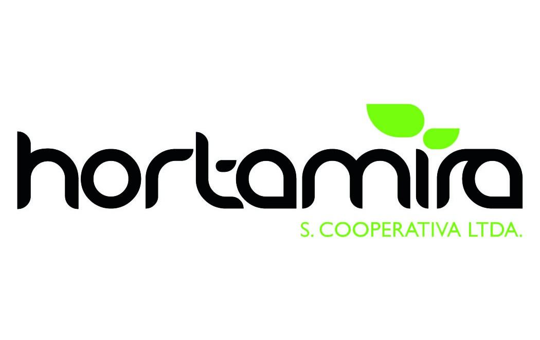 La cooperativa Hortamira, Premio Diario del Campo de Agricultura