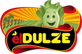 Frutas El Dulze, Premio Diario del Campo a la Innovación