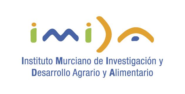 El Imida recibe el Premio Investigación de Diario del Campo