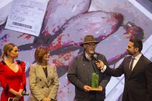 premios diario del campo-71