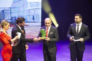premios diario del campo-86