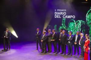 premios diario del campo1-57