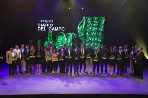 premios diario del campo1-62