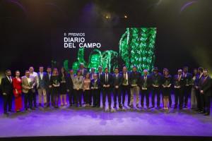 premios diario del campo1-65