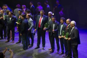premios diario del campo1-67