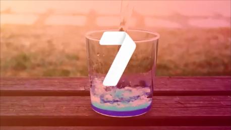 La7 dedica el V Foro Comprometidos al Agua